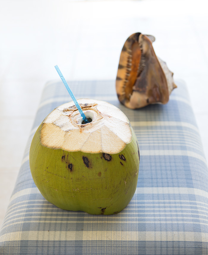 cuba-kokos
