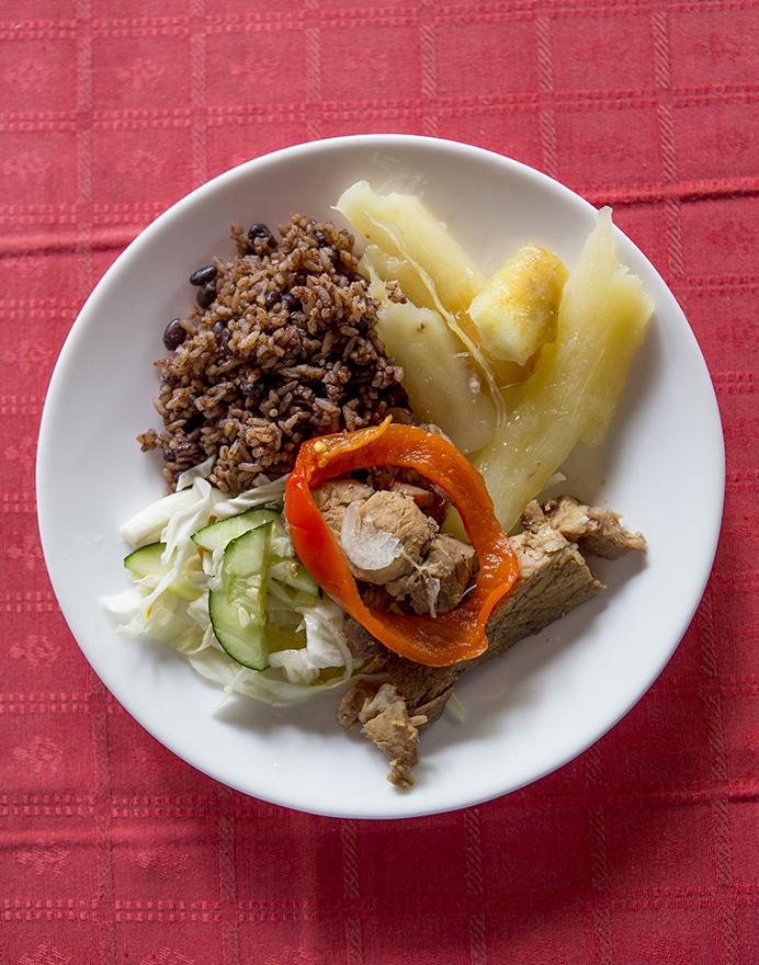 cuba-obed