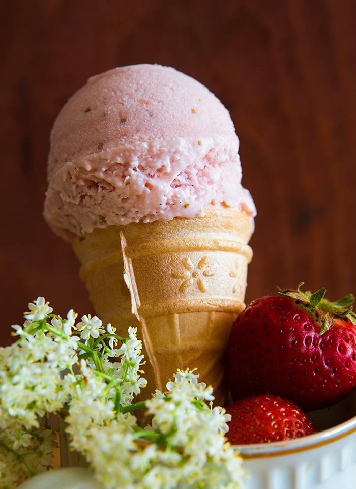 jahodova-zmrzlina2