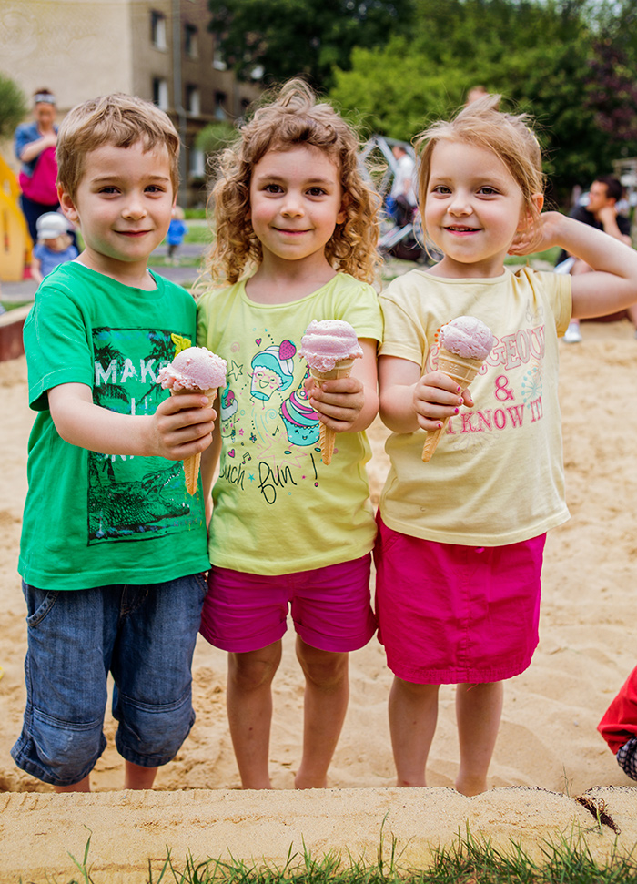 zmrzlina-deti1