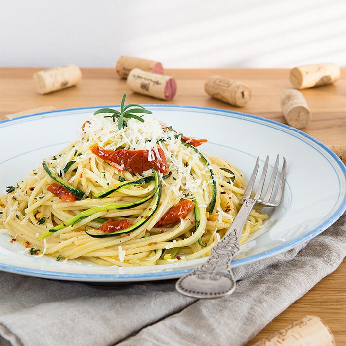 spagety_cuketa_rajcina1