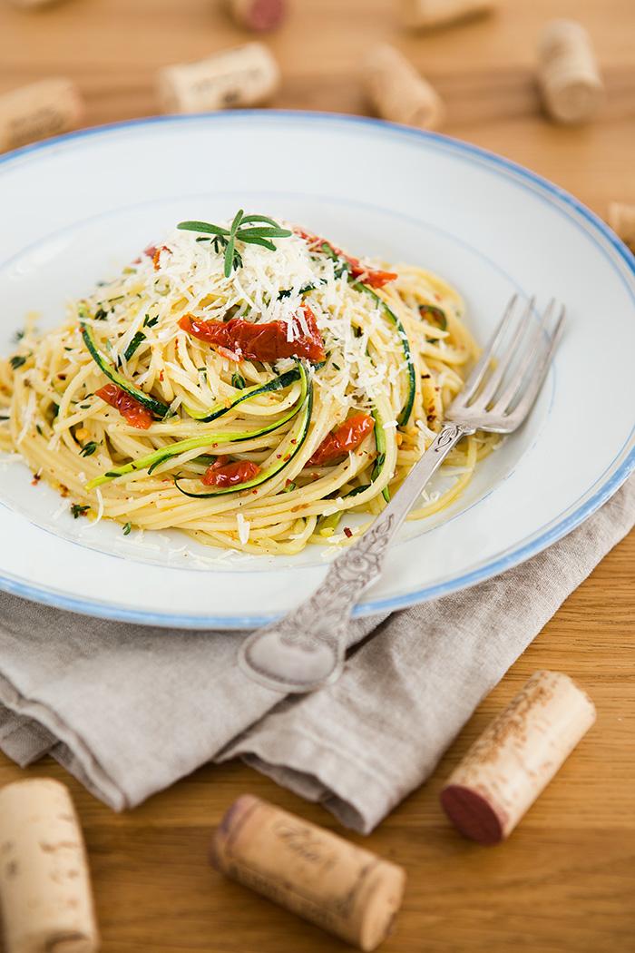 spagety_cuketa_rajcina2