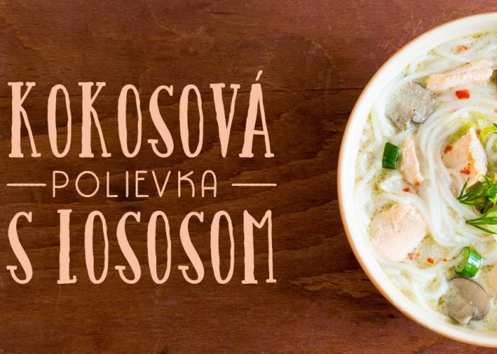 kokosova-cover