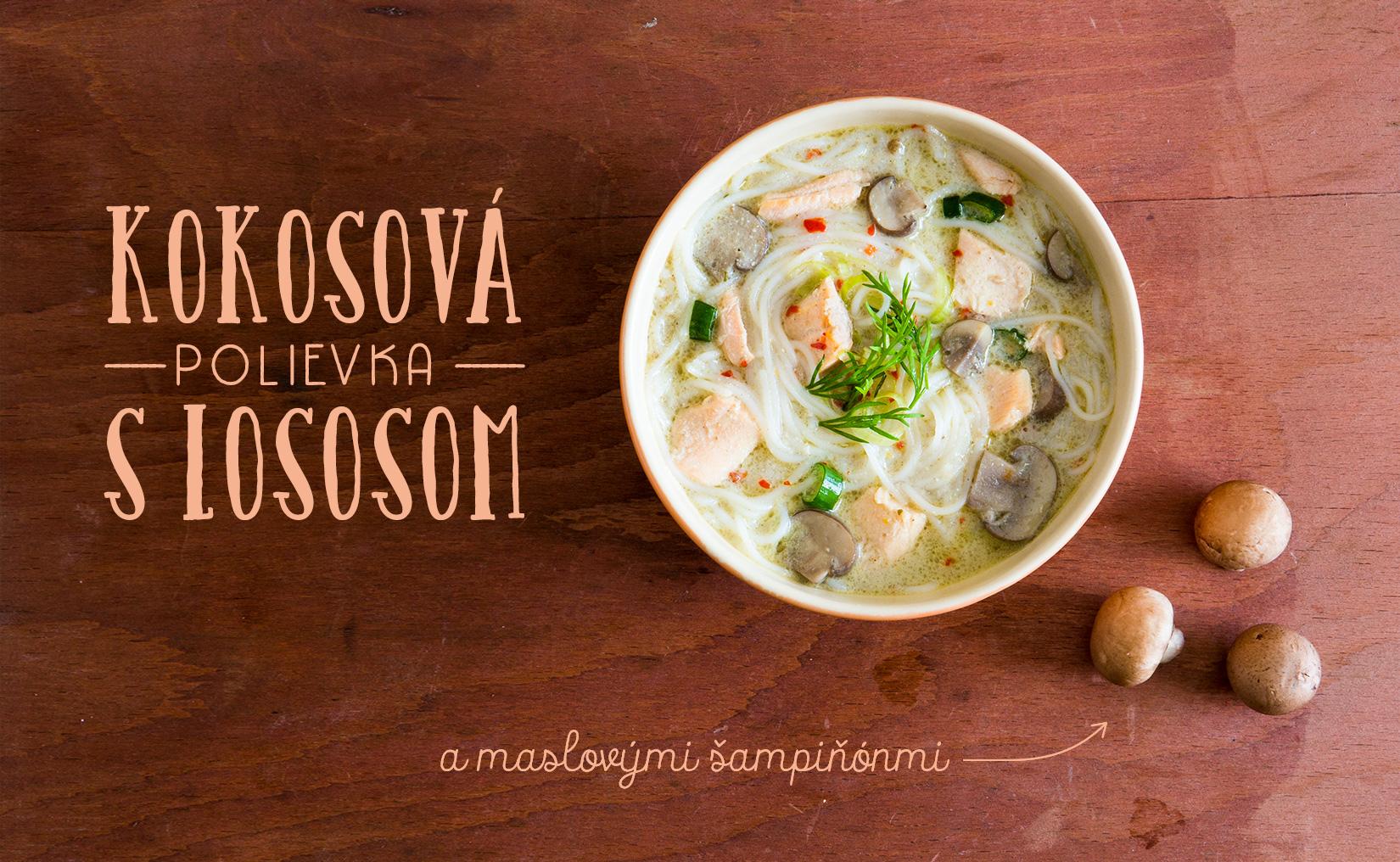 _kokosova-losos2
