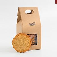 kruh-jedlo3