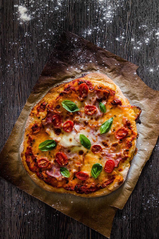 pizza_sunkova_caprese