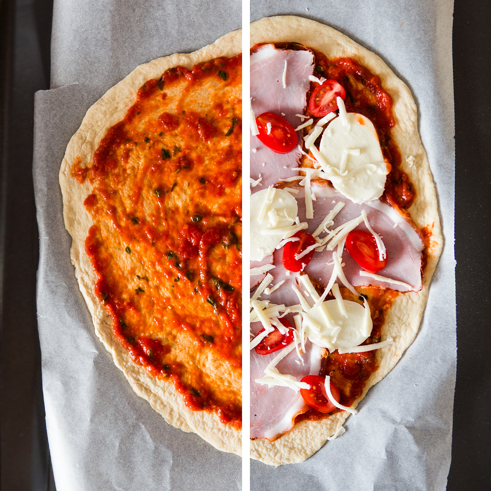 _pizzasteps