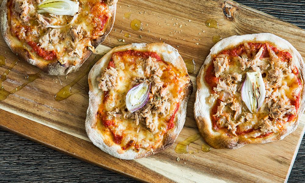 tuna_pizza_1