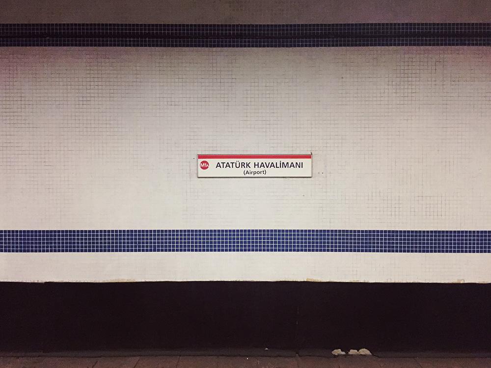 metro_istanbul