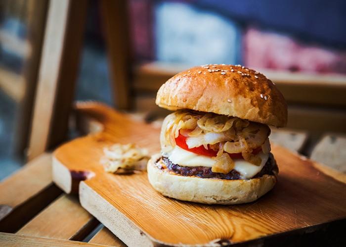 jahnaci-burger