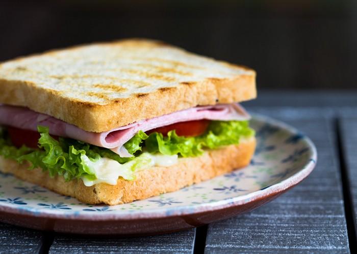 sunkovy-sendvic-1
