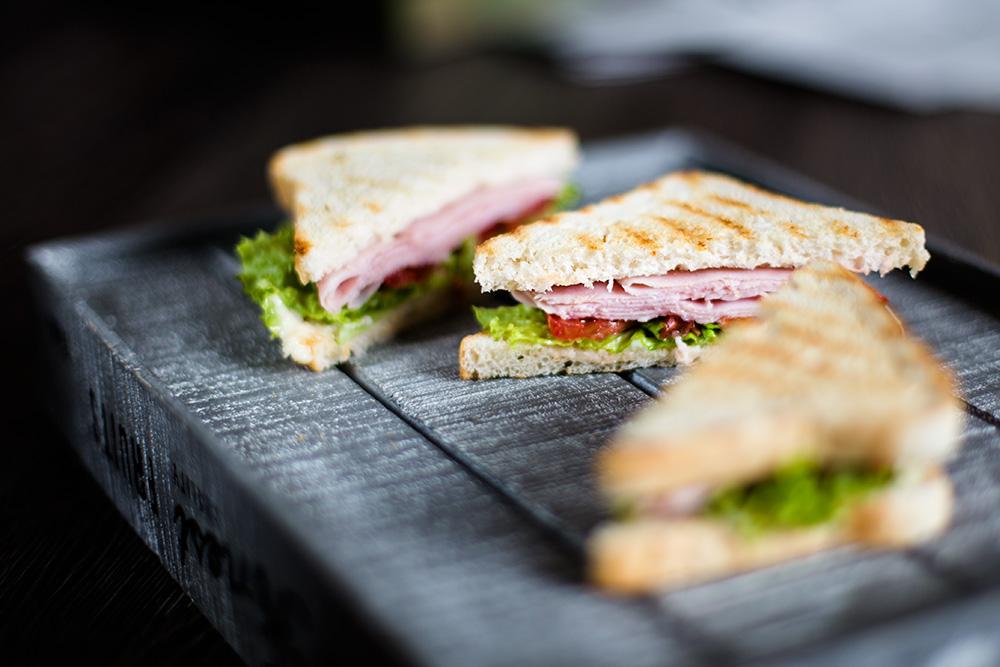 sunkovy-sendvic-3