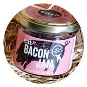 smakujto_bacon