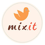 mixitlogo