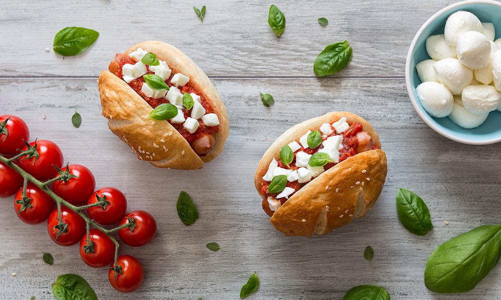 hotdog-rajcina1