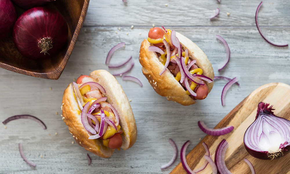 hotdog-slanina12